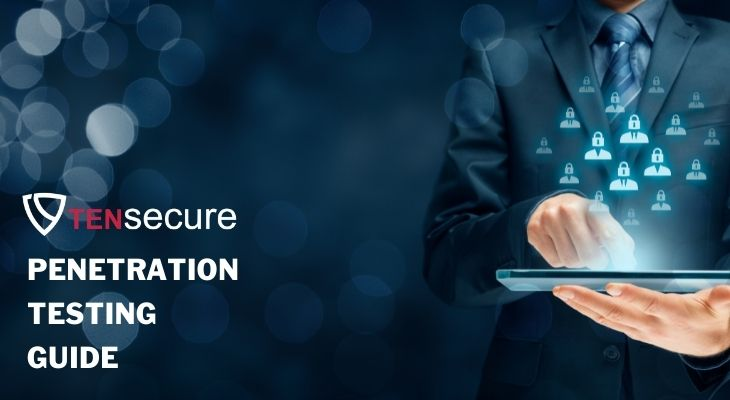 Penetration Testing Guide for Businesses